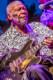 B.B. King 2014-08-11-39-1 thumbnail