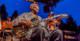 B.B. King 2014-08-11-40-6687 thumbnail