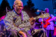 B.B. King 2014-08-11-42-1 thumbnail