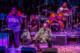 B.B. King 2014-08-11-49-1 thumbnail