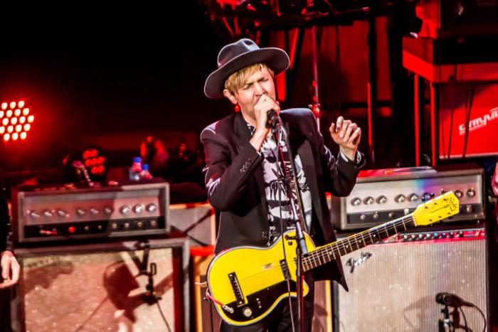 Beck 2014-08-15-09-8016