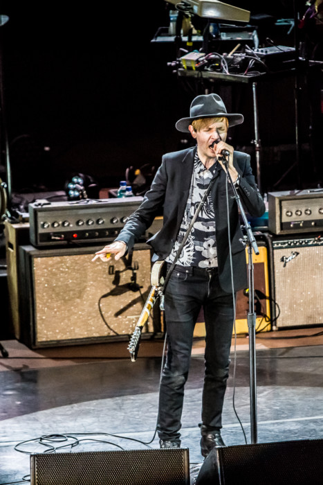 Beck 2014-08-15-19-8110
