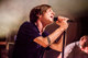 Cage The Elephant 2014-05-17-02-3508 thumbnail
