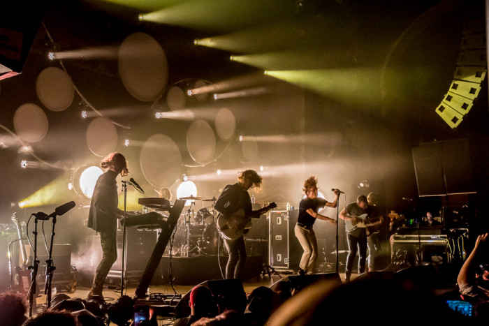 Cage The Elephant 2014-05-17-03-4330