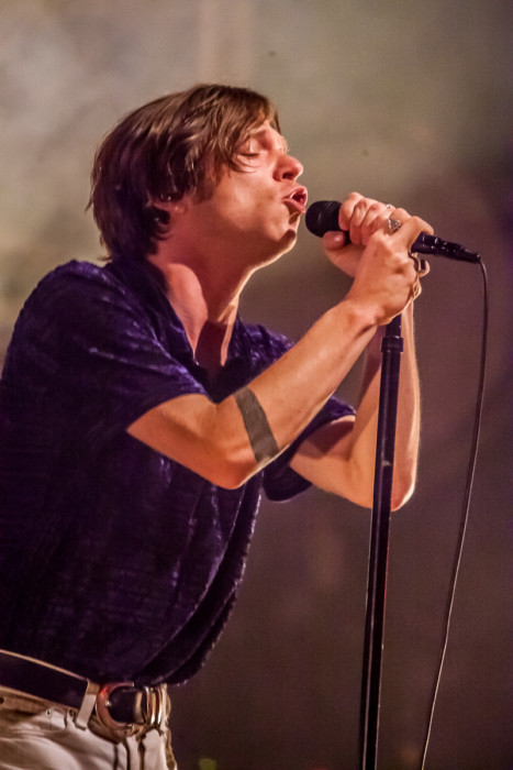 Cage The Elephant 2014-05-17-06-3506