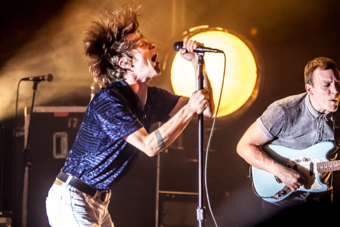 Cage The Elephant 2014-05-17-08-3514