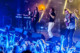 Cage The Elephant 2014-05-17-17-3708 thumbnail