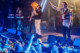 Cage The Elephant 2014-05-17-19-3717 thumbnail