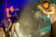Cage The Elephant 2014-05-17-22-3851 thumbnail
