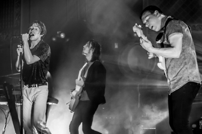 Cage The Elephant 2014-05-17-24-3858
