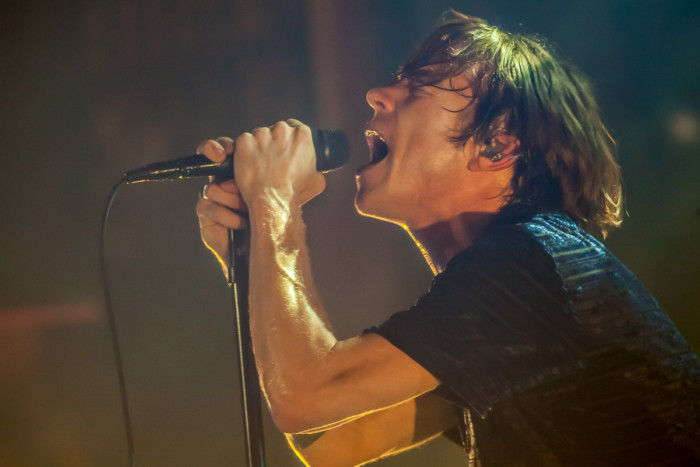 Cage The Elephant 2014-05-17-25-3870
