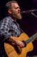 Cris Jacobs 2014-06-22-15-2922 thumbnail