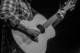 Cris Jacobs 2014-06-22-26-3004 thumbnail