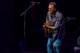 Cris Jacobs 2014-06-22-32-3048 thumbnail