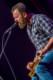 Cris Jacobs 2014-06-22-41-3116 thumbnail