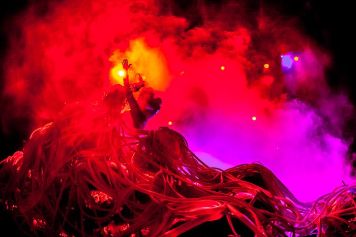Flaming Lips 2013-12-29-06-9115