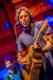 Jack Johnson 2014-08-18-43-8794 thumbnail