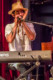 Jackie Greene 2014-06-20-12-2489 thumbnail