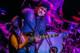 Jackie Greene 2014-06-20-21-9043 thumbnail