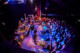 Jackie Greene 2014-06-20-25-9179 thumbnail