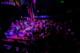 Jackie Greene 2014-06-20-28-2288 thumbnail