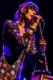 Jackie Greene 2014-06-20-36-2747 thumbnail