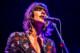 Jackie Greene 2014-06-20-46-2756 thumbnail