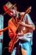 Jackie Greene 2014-06-20-49-2720 thumbnail