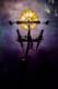 Jackie Greene 2014-06-20-54-9393 thumbnail