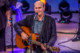 James Taylor 2014-06-17-07-2096 thumbnail