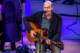 James Taylor 2014-06-17-09-1836 thumbnail