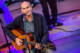 James Taylor 2014-06-17-13-1868 thumbnail