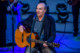 James Taylor 2014-06-17-20-1924 thumbnail