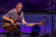 James Taylor 2014-06-17-22-2039 thumbnail
