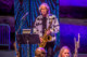 James Taylor 2014-06-17-23-2028 thumbnail