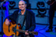 James Taylor 2014-06-17-24-1930 thumbnail