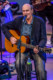 James Taylor 2014-06-17-27-1955 thumbnail