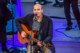 James Taylor 2014-06-17-30-1816 thumbnail
