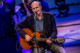 James Taylor 2014-06-17-33-1987 thumbnail
