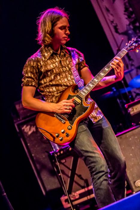 Jason Isbell 2014-07-22-11-1802