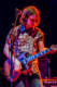 Jason Isbell 2014-07-22-15-1705 thumbnail