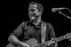 Jason Isbell 2014-07-22-37-2088 thumbnail
