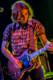 Jason Isbell 2014-07-22-42-1962 thumbnail