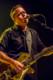 Jason Isbell 2014-07-22-49-1813 thumbnail
