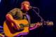Jason Isbell 2014-07-22-68-2158 thumbnail