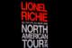 Lionel Richie 2014-06-11-02-9182 thumbnail