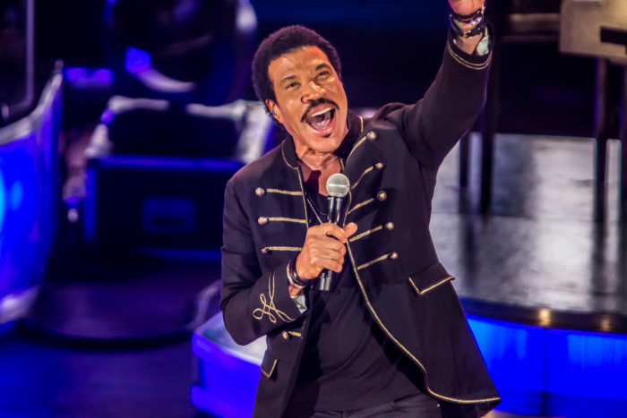 Lionel Richie 2014-06-11-05-9217