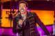 Lionel Richie 2014-06-11-07-9295 thumbnail