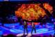 Lionel Richie 2014-06-11-08-6624 thumbnail