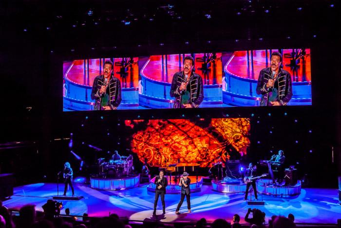 Lionel Richie 2014-06-11-09-6629